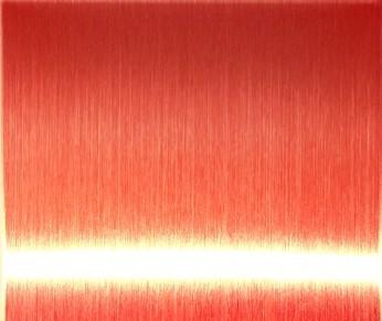 钛金―黑钛―玫瑰金装饰板